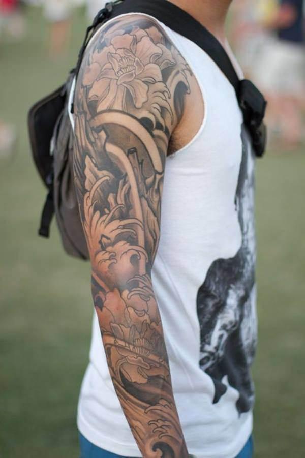 inkme-sleeve tattoos39