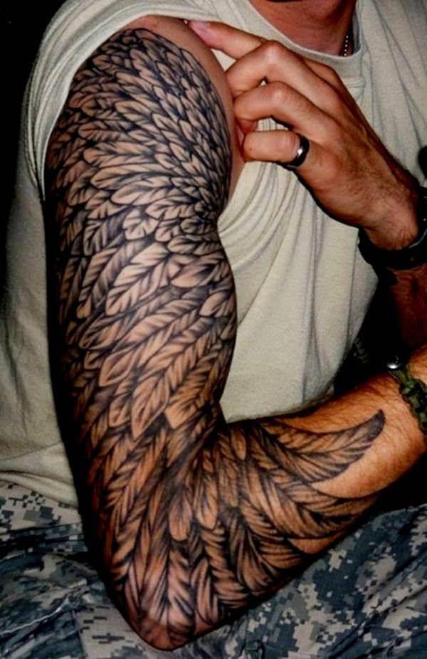 inkme-sleeve tattoos21