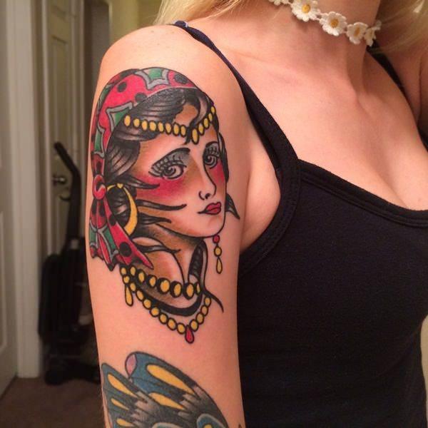 inkme-sleeve tattoos61