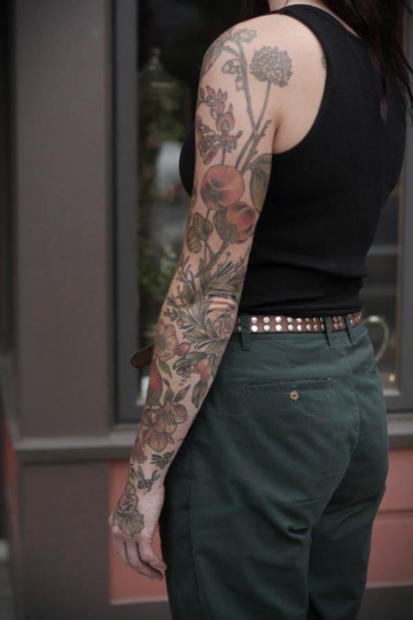 inkme-sleeve tattoos66