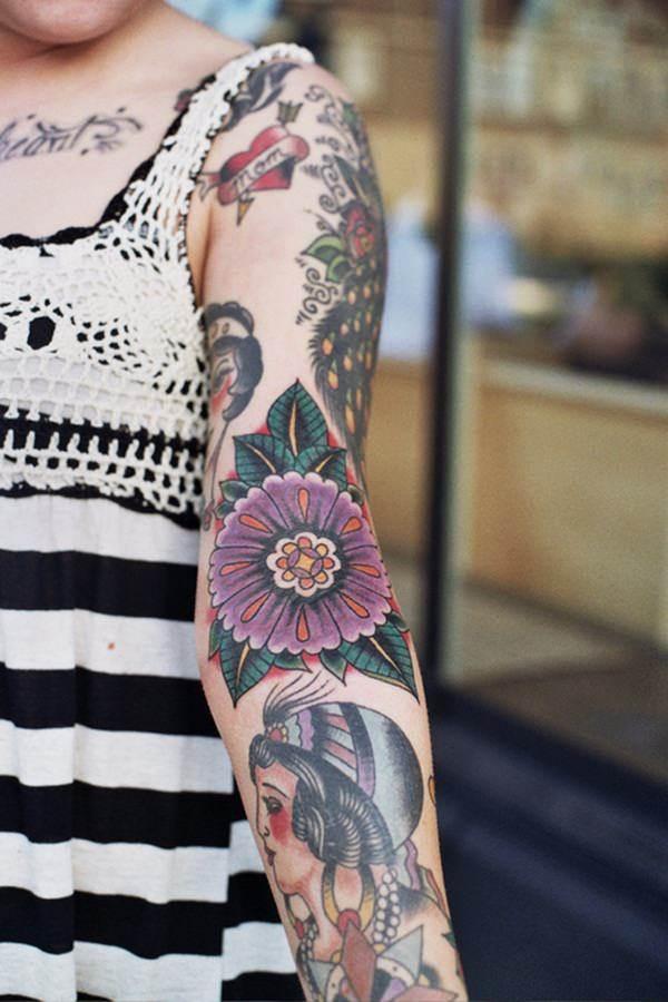 inkme-sleeve tattoos69