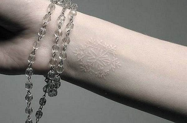 white-tattoo-design-31