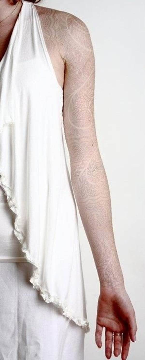 white-tattoo-design-35