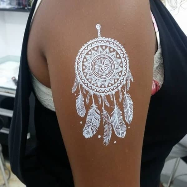 white-tattoo-design-76