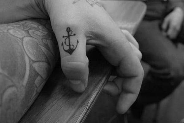 anchor-tattoo-designs-4
