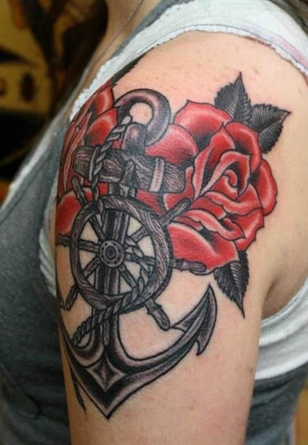 anchor-tattoo-designs-52