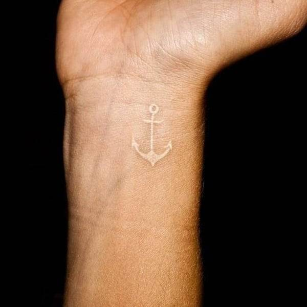 anchor-tattoo-designs-53