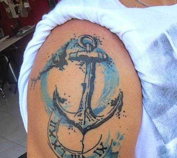 anchor-tattoo-designs-58