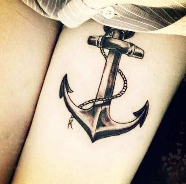 anchor-tattoo-designs-37