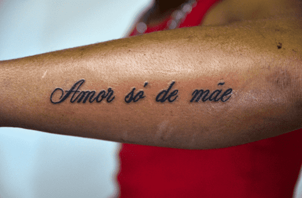 Quote tattoo designs for boys and girls17