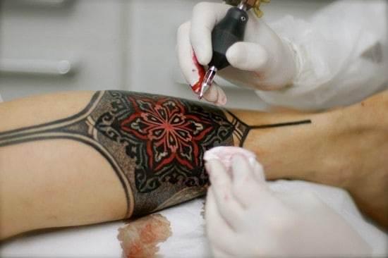 mandala_tattoos_fabulousdesign_5