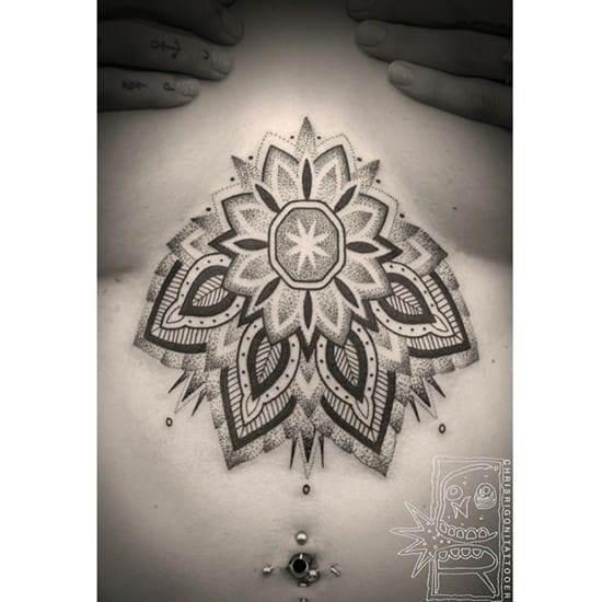 mandala_tattoos_fabulousdesign_16