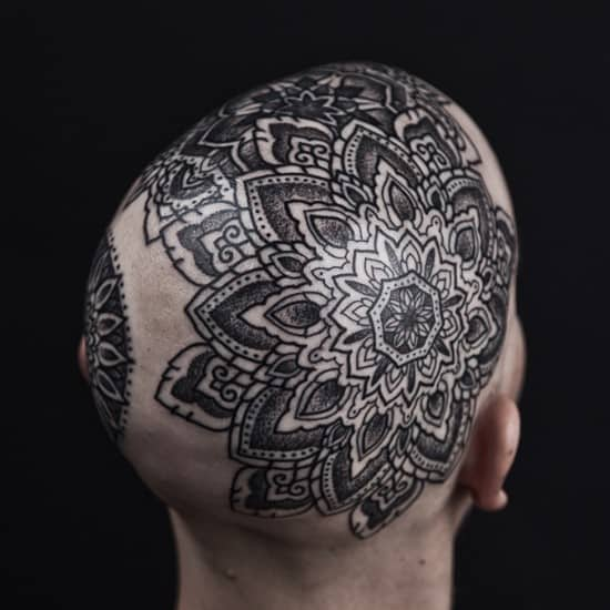 mandala_tattoos_fabulousdesign_21