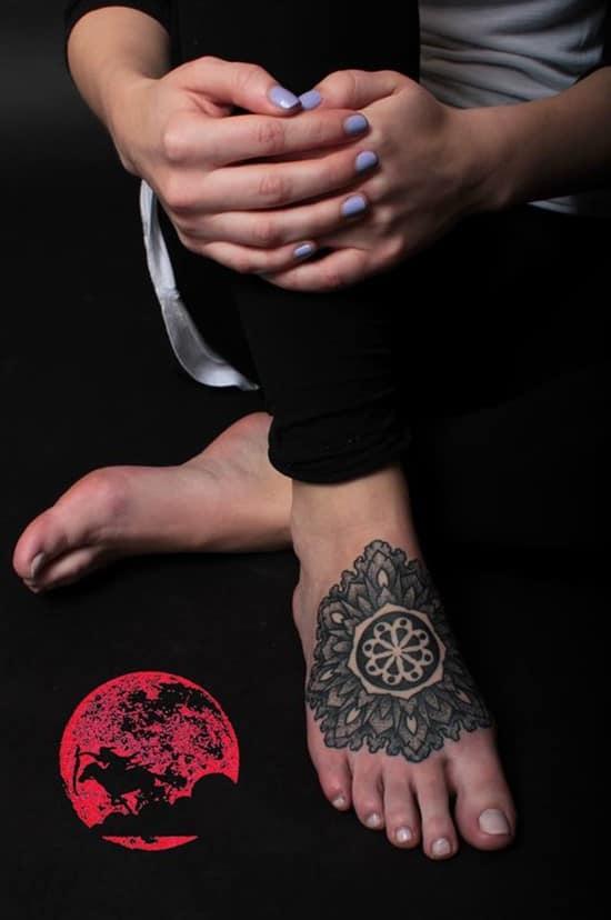 mandala_tattoos_fabulousdesign_25