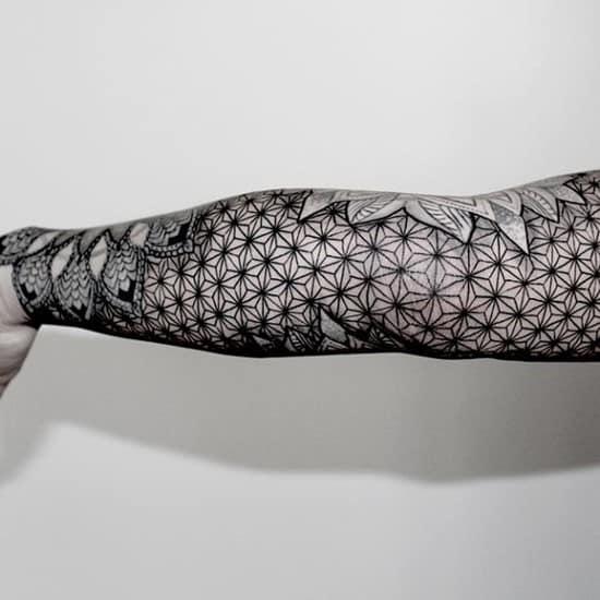 mandala_tattoos_fabulousdesign_29