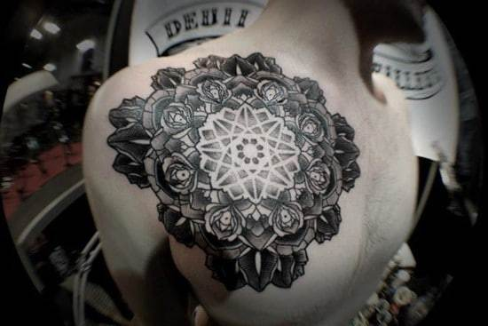 mandala_tattoos_fabulousdesign_44