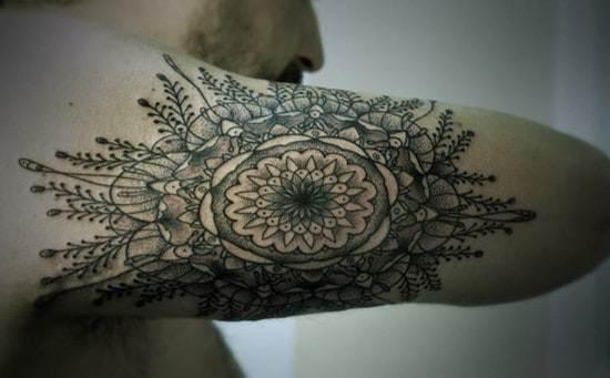 mandala_tattoos_fabulousdesign_46