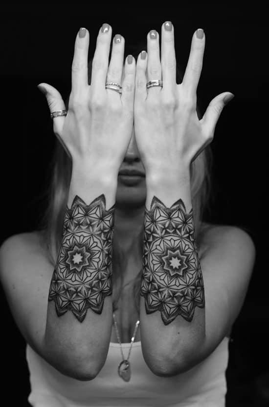 mandala_tattoos_fabulousdesign_62
