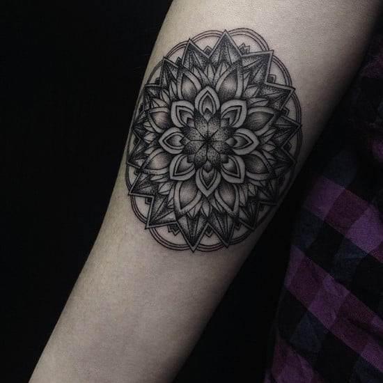 mandala_tattoos_fabulousdesign_69