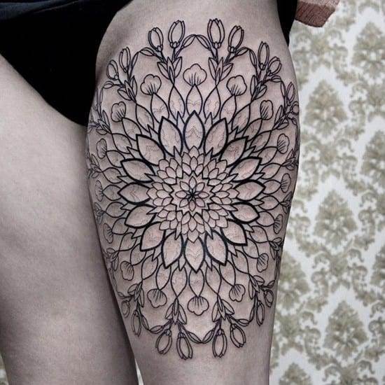 mandala_tattoos_fabulousdesign_73