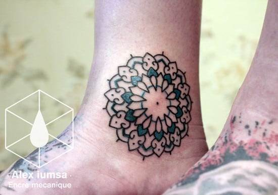 mandala_tattoos_fabulousdesign_86