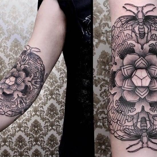 mandala_tattoos_fabulousdesign_88