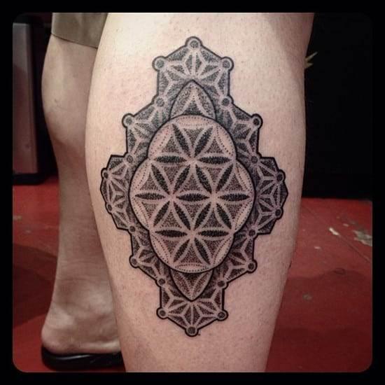 mandala_tattoos_fabulousdesign_89