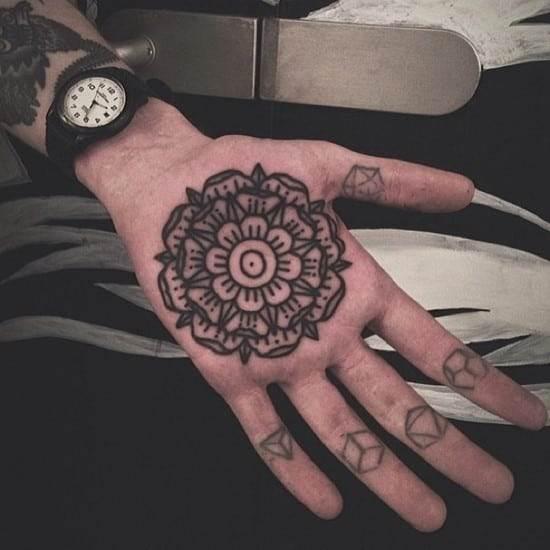 mandala_tattoos_fabulousdesign_92