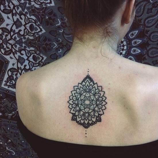 mandala_tattoos_fabulousdesign_101