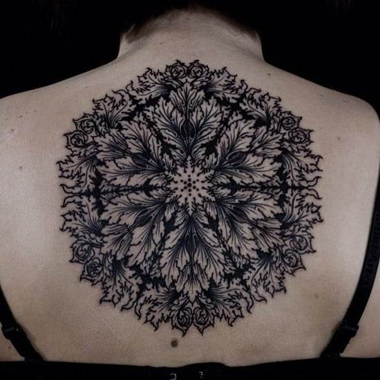 mandala_tattoos_fabulousdesign_102