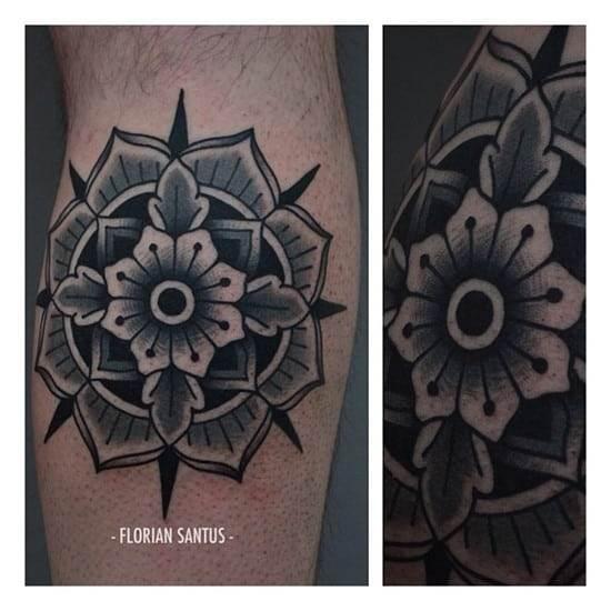 mandala_tattoos_fabulousdesign_104