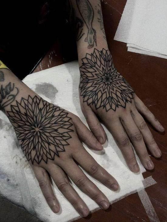 mandala_tattoos_fabulousdesign_110