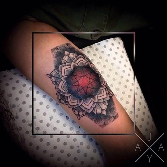 mandala_tattoos_fabulousdesign_111