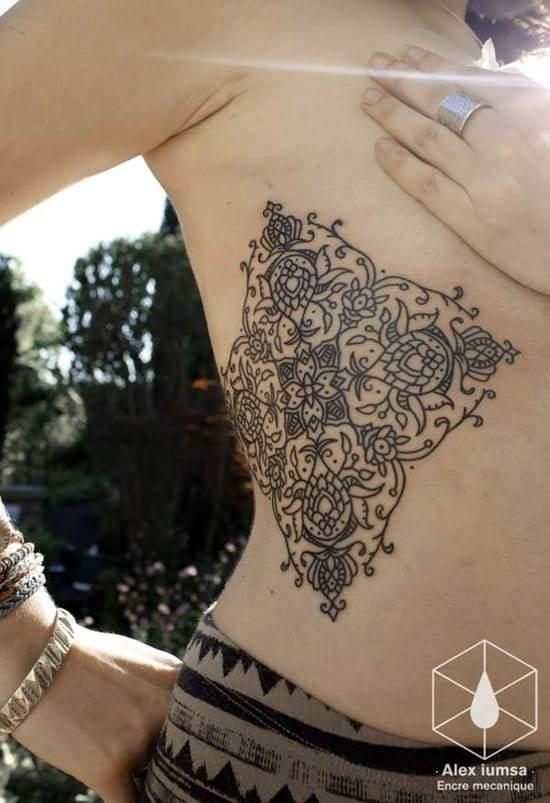 mandala_tattoos_fabulousdesign_115