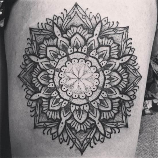 mandala_tattoos_fabulousdesign_42