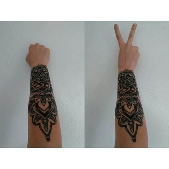 mandala_tattoos_fabulousdesign_125