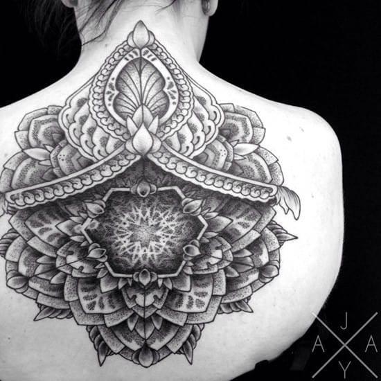 mandala_tattoos_fabulousdesign_141