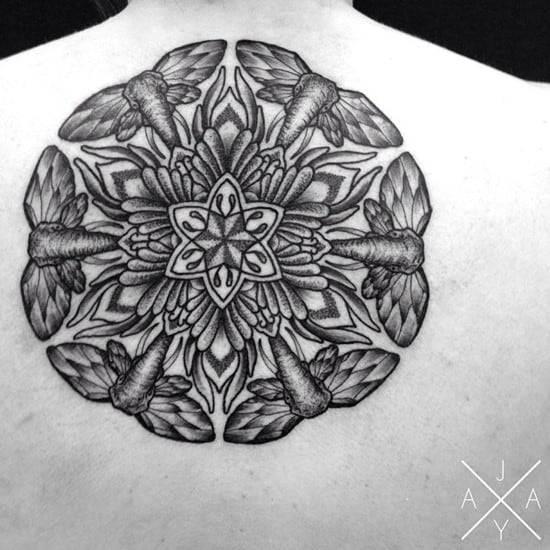 mandala_tattoos_fabulousdesign_143
