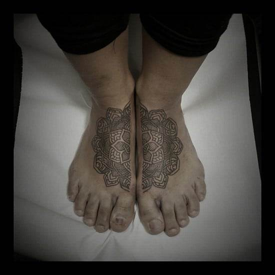 mandala_tattoos_fabulousdesign_132