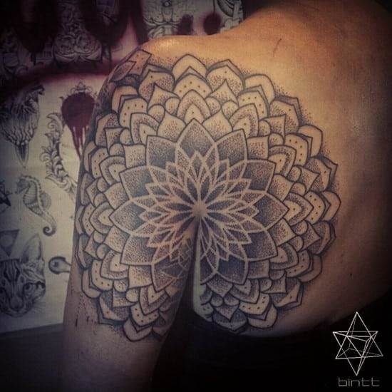 mandala_tattoos_fabulousdesign_157