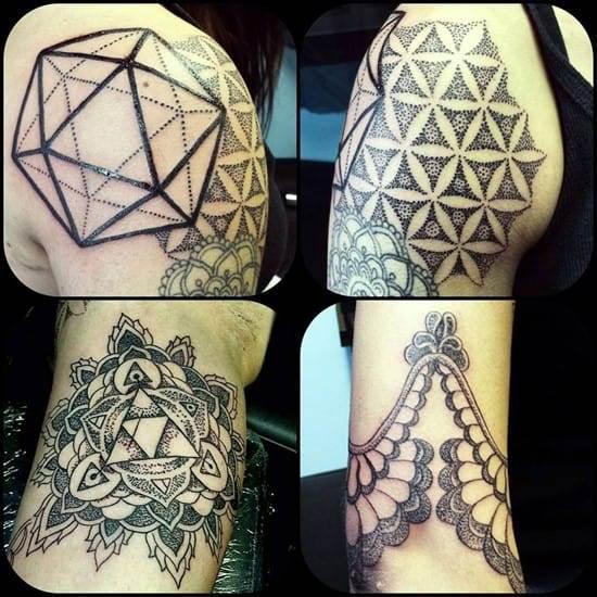 mandala_tattoos_fabulousdesign_159