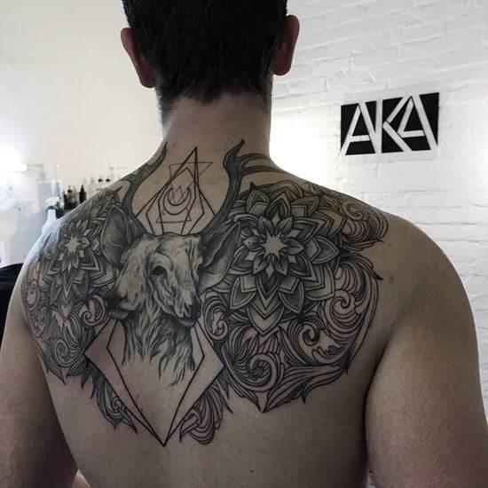 mandala_tattoos_fabulousdesign_168