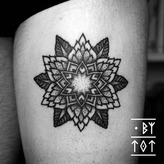 mandala_tattoos_fabulousdesign_134