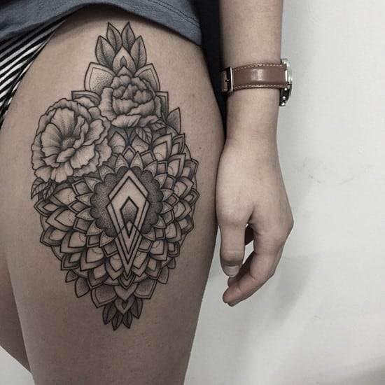 mandala_tattoos_fabulousdesign_174