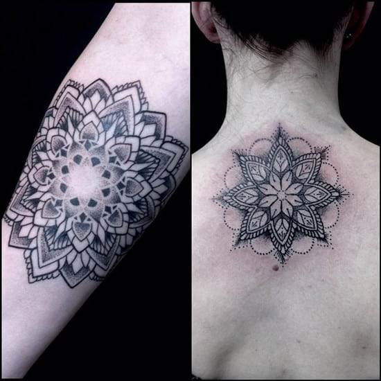 mandala_tattoos_fabulousdesign_175