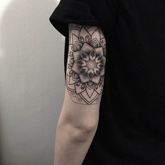 mandala_tattoos_fabulousdesign_180