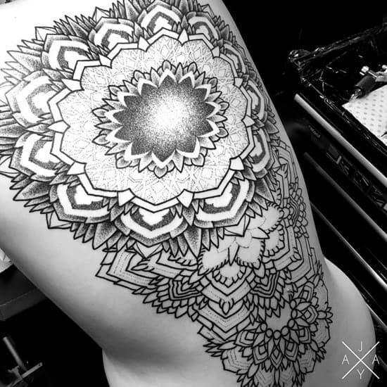 mandala_tattoos_fabulousdesign_181