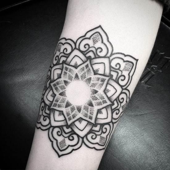 mandala_tattoos_fabulousdesign_185