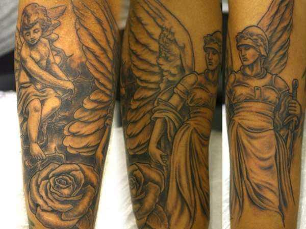 angel-tattoos-