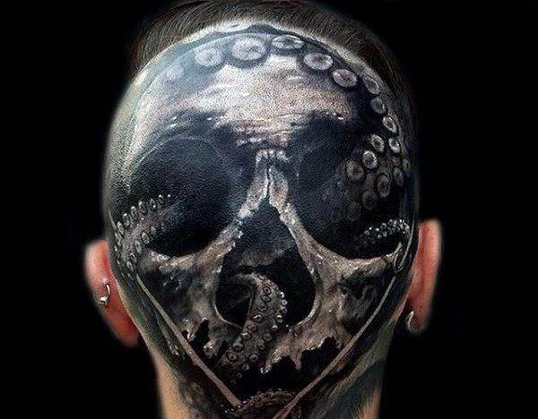 octopus-tattoos